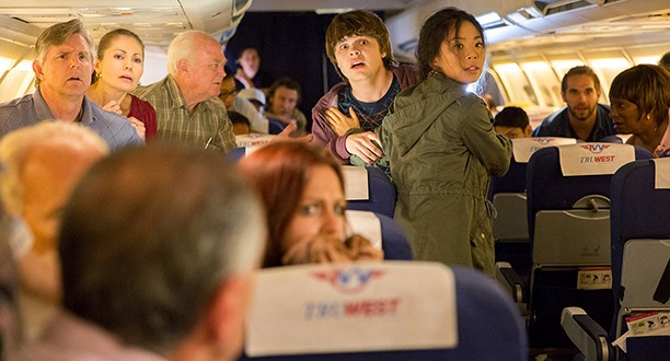 fear-the-walking-dead-flight-462-612x330
